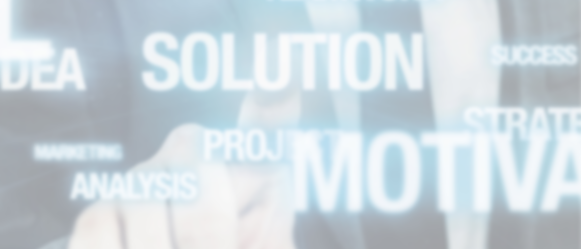pmc_banner