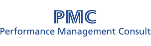 PMC Performance Management Consult